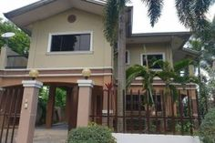 6 Bedroom House for sale in Fairview, Metro Manila, Fairview, ₱ Maids Room, 6 Bedroom House, Dining Services, City North, Quezon City, Big Houses, Gas Station, Public Transport, Manila