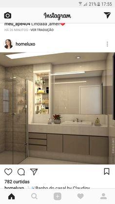 Interior Design Living Room, Living Room Decor, Bedroom Decor, Sustainable Design, Design Trends, Kitchen Decor, House Design, Basement, Bathrooms