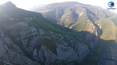 Pico Cuco #Boal #Illano. Sur Occidente de #Asturias . ¡El paraíso por descubrir!