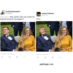 Top 7 Amazing Photoshop By James Fridman