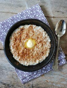 Oatmeal, Good Food, Healthy Recipes, Dinner, Breakfast, Spirit, Christmas, The Oatmeal, Dining