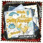 Drift Away Kreative Designs by Karen
