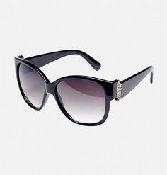 f59aff4c2a 24 best Sunglasses images on Pinterest