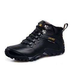 Watch this product and see why millions are pouring in High Quality Men ... a great product you can count on here http://www.costbuys.com/products/high-quality-men-snow-boots-waterproof-men-footwear-ankle-winter-boots-fur-anti-skidding-men-winter-shoes?utm_campaign=social_autopilot&utm_source=pin&utm_medium=pin
