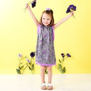 Super Cute Kids Clothes!! Take a look at the Cozy Bug event on #zulily today!