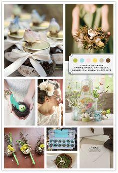 Wedding Planning Blog | San Francisco & Los Angeles Wedding Planner | Wedding Tips and Advice | Planning Elegance | Planning Elegance