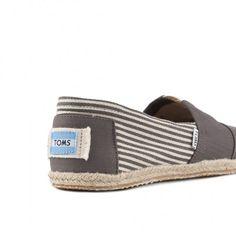 Linea Shoes Indonesia