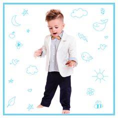 Βάπτιση, Βαπτιστικά ρούχα, Βάπτιση αγόρι, Βαπτιστικά, Βαπτιστικά κουτιά, βαπτιστικά ρούχα, βαπτιστικά ρούχα για αγόρι, βάπτιση, βαπτιστικά, christening, Βαπτιστικά Αθήνα