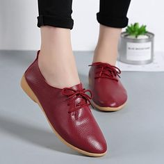 70b90840e16f CPI Genuine Leather Summer Loafers Women Casual Shoes Moccasins Soft  Pointed Toe Ladies Footwear Women Flats Shoes Female EE-264