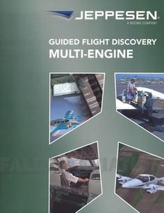 Toyota 1cd ftv engine repair manual rm927e engine manual jeppesen guided flight discovery multi engine manualtextbook fandeluxe Image collections