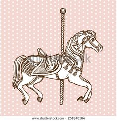 Find Carousel Template Vectorillustration Stock Images In HD And Millions Of Other Royalty Free Photos Illustrations Vectors The Shutterstock
