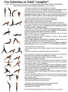 Yoga Pilates, Body Is A Temple, Vinyasa Yoga, Yoga Routine, Asana, Yoga Poses, Fitness, Workouts, Shabby