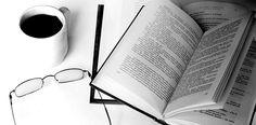 """""""Novo ano, velhos problemas"""", pequeno retrato da leitura no Brasil #literatura #literature"""