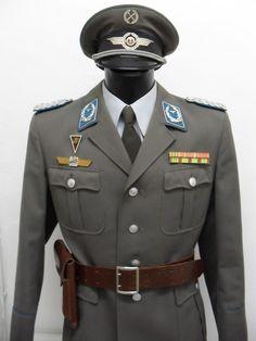 german-air-force-uniform