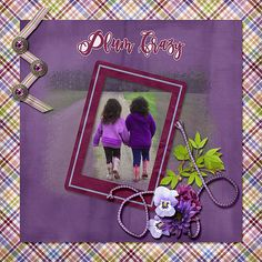 Tool Design, Page Design, My Memory, Paper Background, Emoticon, My World, Scrapbook Pages, Digital Scrapbooking, Design Elements