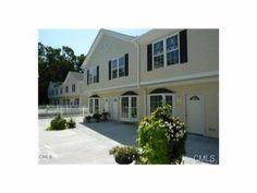 Great #rental - 14 Wishing Well Lane, New Milford, CT 06776 - MLS# 99056897 | CENTURY 21 #newmilford #realestate