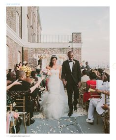 Image by Juliet Elizabeth Photography at The Historic Rice Mill in Charleston, SC. www.weddingsunveiledmagazine.com