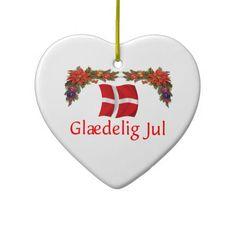 Danish christmas cakes hjemmelavet bleskiver food pinterest danish christmas cakes hjemmelavet bleskiver food pinterest danish christmas m4hsunfo