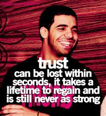 quotes by drake - Google Search