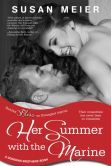 Her Summer with the Marine (Entangled Bliss)