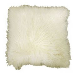 Better Homes and Gardens Arctic Fur Decorative Pillow, Ivory For my living room Fur Pillow, Fur Throw Pillows, Faux Fur Throw, Throw Pillow Covers, Sheepskin Throw, Fluffy Pillows, Cushion Covers, Knitted Pouf, Designer Pillow