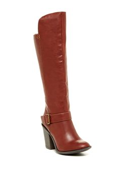 MIA   Mollie Boot   Nordstrom Rack Sponsored by Nordstrom Rack. Botas  Largas, Zapatos 7f3e9a6e73