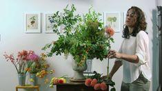 Planning A Fantastic Flower Wedding Bouquet – Bridezilla Flowers Wedding Arrangements, Floral Arrangements, Scale Design, Bridezilla, Flower Bouquet Wedding, Beautiful Flowers, Floral Design, Centerpieces, Bridal