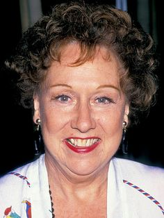 Jean Stapleton died May 31, 2013 at the age of 90. She had a wide range of acting talents but best known for her role as Edith Bunker of All in the family.