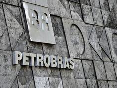Punição contra Petrobras será mais dura nos EUA