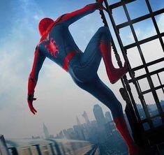 Marvel Comics, Marvel Heroes, Marvel Cinematic, Marvel Avengers, Amazing Spiderman, Spiderman Movie, Spiderman Spider, Comic Book Characters, Comic Book Heroes
