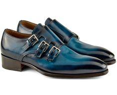 Torpedine Men Dress, Dress Shoes, Shoes Handmade, Luxury Shoes, Derby, Oxford Shoes, Lace Up, Classic, Fashion