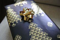 Jak zapakować prezent dla bliskiej osoby? Oto odpowiedź :)