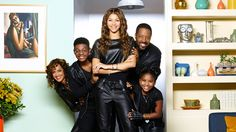 """Disney Channel is giving the full Mouse House marketing push to the new comedy """"K.C. Undercover"""" and its star Zendaya, in the hopes of turning the series into a signature player for the cabler. Description from ebuzznew.com. I searched for this on bing.com/images"""