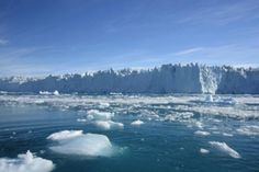 Consecuencias del calentamiento en el mar pueden superar las expectativas - http://www.notiexpresscolor.com/2017/09/01/consecuencias-del-calentamiento-en-el-mar-pueden-superar-las-expectativas/