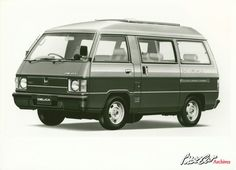Vans, Dreams, Star, Vehicles, Van, Stars, Vehicle, Red Sky At Morning, Tools