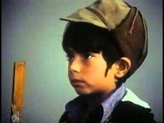 Abbas Kiarostami - Two Solutions For One Problem