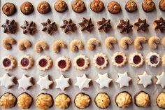 Bavarian Christmas - Photo Gallery   SAVEUR