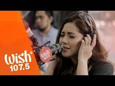 Moira, December Avenue etc basta OPM - YouTube