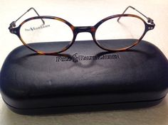 New Polo Ralph Lauren Eyeglasses. Classic Round Vintage Tortoise frames #PoloRalphLauren #Designer #eyeglasses #R1TeenAwards #lofc #ootd #fashion #style #ebay