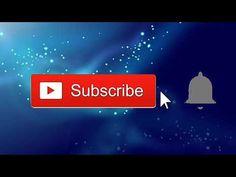 Youtube Banner Design, Youtube Banner Template, Youtube Design, Youtube Banners, First Youtube Video Ideas, Intro Youtube, Youtube Logo, Youtube Channel Art, Youtube Banner Backgrounds