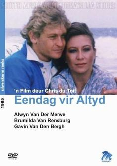 Egoli Movie - Afrikaners is Plesierig Franz Marx South African Soap DVD *New* African Soap, Movies Online, Movie Tv, Memories, Afrikaans, Film, Books, Southern, Posters