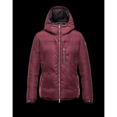moncler jacke costes