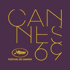 Banniere_carree_aubergine.png (400×400)