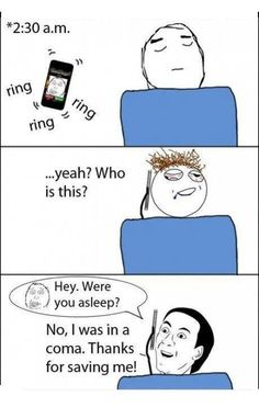 Rage comic Of The day #75