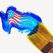 Take a look at the USA Meets DIY event on #zulily today!