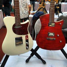 Soultool Guitars