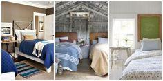 Wunderschöne Gäste Schlafzimmer Ideen - Schlafzimmer