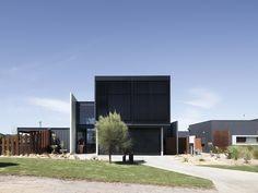 Galería de Casa Lahinch / Lachlan Shepherd Architects - 7