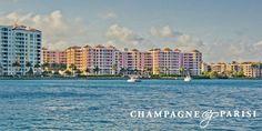 Boca Raton Condos for Sale - Mizner Tower Condos for Sale