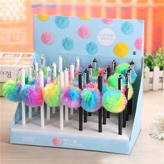 brochas de maquillaje organizador color morado papeler/ía escritorio YOHAPPY 1 soporte creativo para l/ápices